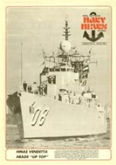 Navy News - 30 June 1978