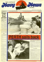 Navy News - 8 June 1990
