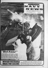 Navy News - 9 June 1972