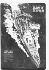 Navy News - 1 March 1974