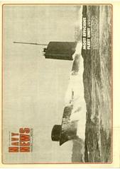 Navy News - 10 March 1978