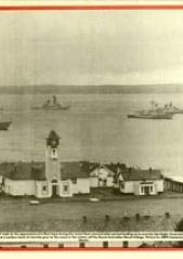 Navy News - 11 March 1983