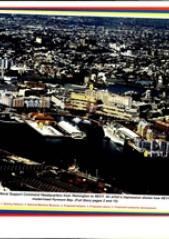 Navy News - 12 March 1993