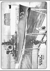 Navy News - 15 March 1974