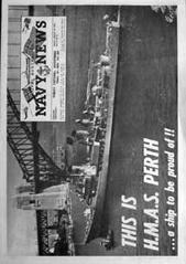 Navy News - 18 March 1966