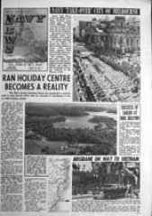 Navy News - 19 March 1971