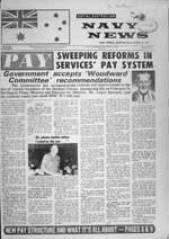 Navy News - 2 March 1973
