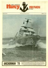 Navy News - 23 March 1979