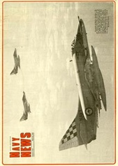 Navy News - 24 March 1978