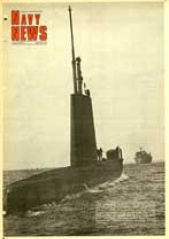 Navy News - 26 March 1976