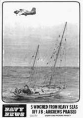 Navy News - 29 March 1974