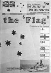 Navy News - 3 March 1967