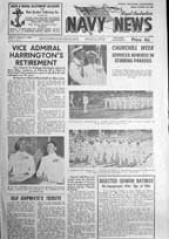 Navy News - 5 March 1965