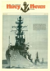Navy News - 9 March 1979