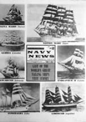 Navy News - 1 May 1970