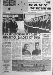 Navy News - 12 May 1967