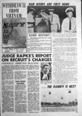 Navy News - 14 May 1971