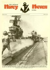 Navy News - 18 May 1979