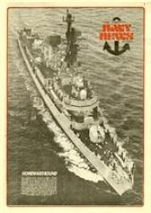 Navy News - 19 May 1978