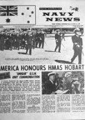 Navy News - 2 May 1969