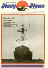 Navy News - 22 May 1992