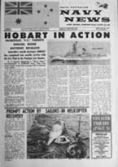 Navy News - 26 May 1967
