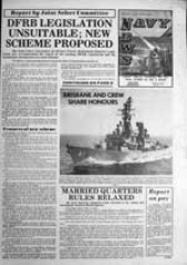 Navy News - 26 May 1972