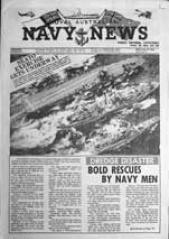 Navy News - 27 May 1966