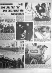 Navy News - 30 May 1969
