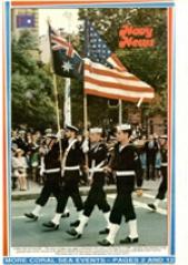 Navy News - 8 May 1992
