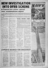 Navy News - 10 November 1972