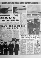 Navy News - 14 November 1969