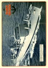 Navy News - 17 November 1978
