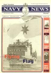 Navy News - 17 November 1997