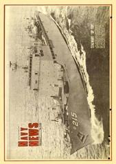 Navy News - 18 November 1977