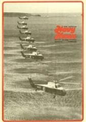 Navy News - 19 November 1982