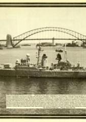 Navy News -  20 November 1981