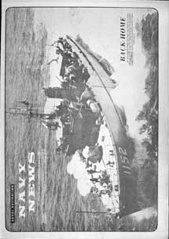 Navy News - 24 November 1972