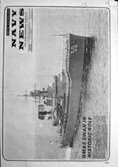 Navy News - 26 November 1971