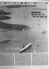 Navy News - 28 November 1969