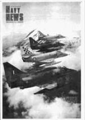 Navy News - 28 November 1975