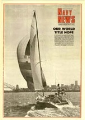 Navy News - 4 November 1977