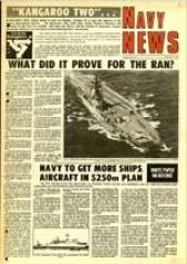 Navy News - 5 November 1976