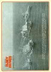 Navy News - 20 October 1978