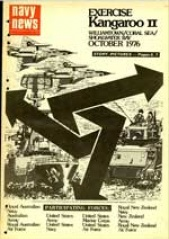 Navy News - 22 October 1976