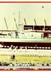 Navy News - 8 October 1982