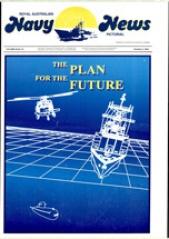 Navy News - 8 October 1993