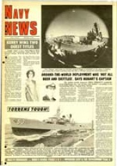 Navy News - 10 September 1976