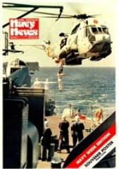 Navy News -  11 September 1981