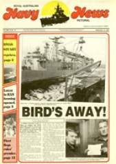 Navy News - 14 September 1990